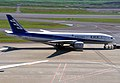 All Nippon Airways Boeing 777-281 (JA8199 27029 29) (4506776347).jpg