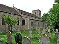 All Saints church - geograph.org.uk - 1555216.jpg