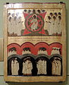 All saints (Rostov, 16 c., Rostov Kremlin) by shakko.jpg