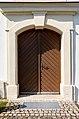 Alladorf Kirche Tür-20210502-RM-161731.jpg