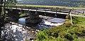 Allanaquoich Bridge (Mar Lodge Estate) (13JUL10) (02).jpg