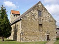 Alleringersleben Kirche (01).jpg