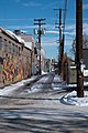Alley Art (23653580240).jpg