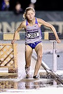 Allie Ostrander NCAA West Regional 2018.jpg