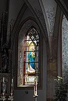 Alling Mariä Geburt Fenster 629.jpg