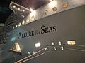 Allure of the Seas (31886555831).jpg