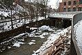 Alna - 2013-01-20 at 13-14-44.jpg