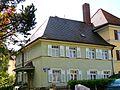 Alois-Harlander-Straße 1.JPG