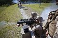 Alpha Co. Live Fire Shoot 140910-M-NT768-010.jpg