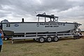 Als Marine High Speed Tactical Watercraft.jpg