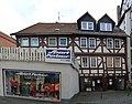 Alsfeld, Baugasse 3.jpg