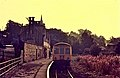 Alston station and Metro Cammell dmu.jpg