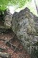 Alt LAndenberg 3. Burgtor.jpg