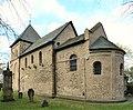 Alt Sankt Stephan (Köln-Kriel)2.JPG
