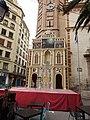 Altar de San Vicente de Ruzafa.jpg