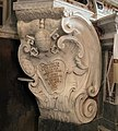 Altare di l'oratoriu Santa Croce, Bastia.jpg