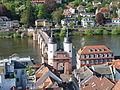 Alte-Bruecke Heidelberg 04.JPG