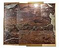 Alte Karte des Gebiets der Herrschaft Wildenwart.jpg