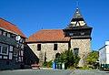 Alte Kirche Weidenhausen (Gladenbach) 1.jpg