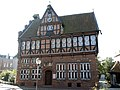 Altes-Rathaus-Wilster V2.jpg