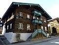 Altes Gemeindehaus, Baderhaus 01.JPG
