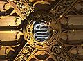 Altes Rathaus München - Wappen und Decke 24.jpg