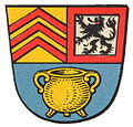 Altes Wappen Langstadt.jpg