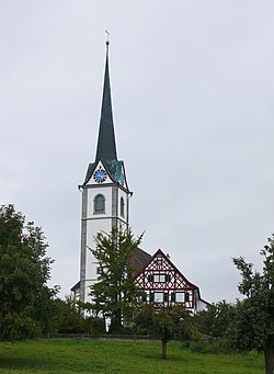 AltnauKirchturm.JPG