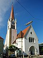 Altottakringer Pfarrkirche.jpg