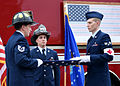 Altus AFB honors fallen with 9-11 ceremony 150911-F-IO516-028.jpg