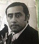 Alvaro Blancarte en su juventud.jpg