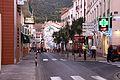 Amélie-les-Bains-Palalda - rue du Vallespir (2).JPG