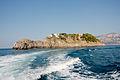 Amalfi Coast from sea 03.jpg