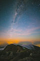 Amanhecer do alto do Pico da Bandeira.jpg