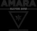 Amara logo (black and white).png