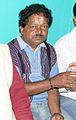 Amarendra Mohanty Odia Film Music Director 1 2.jpg