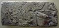 AmarnaEra-NefertitAndAkhenatenWorshippingAten-ROM.png