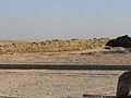 Amarna centre19.jpg