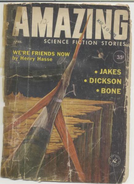 File:Amazing Science Fiction Stories Volume 34 Number 04.djvu