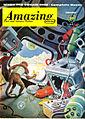 Amazing stories 196102.jpg