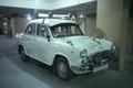 Ambassador Car by Hindustan Motors.tif