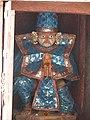 Amber - Sri Jagat Siromani Temple - 8.jpg