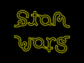 Ambigram Star Wars.png