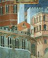 Ambrogio Lorenzetti - Effets du bon gouvernement.jpg