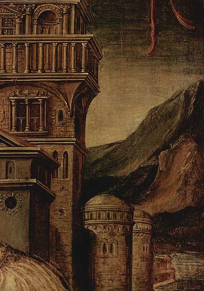 File:Ambrosius Holbein 003.jpg