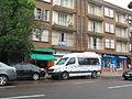 Ambulância de Arambaré.JPG