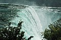 American Falls (Niagara Falls, northwest of Buffalo, New York State, USA) 13 (20098550606).jpg