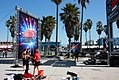 American Ninja Warrior entrance auditions Venice Beach 2012.jpg