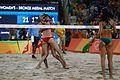 Americanas ficam com bronze no vôlei de praia 1038633-18.08.2016 ffz-4096.jpg
