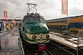 Amersfoort 175 spoor Mat '54 treinstel 766 eindresultaat (15551909312).jpg